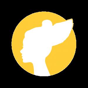 Logo Goldhauben- und Kopftuchgruppe Molln